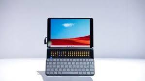 Microsoft Neo