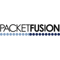 Packet Fusion logo
