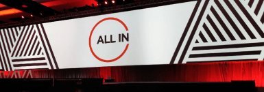 Avaya Engage 2020 - All In