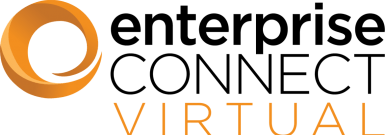 Enterprise Connect Virtual