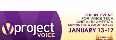 Project Voice 2020
