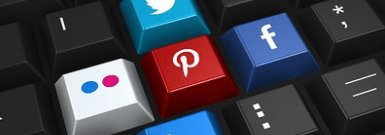 Your Social Media Strategy Requires a Multi-Purpose Approach