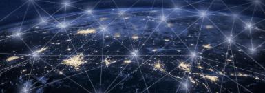 Digital Transforms and Five Percent Solutions