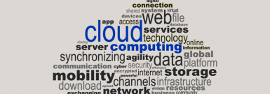 Thinking Differently About Managed IT Services for SMBs
