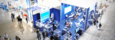 Enterprise Connect Transformative Companies 2019
