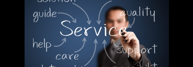 Debunking Customer Service Myths - Understanding What Digital Customers Really Want