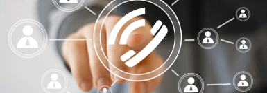 RingCentral Endorses Cato Networks Answering Key SD-WAN Reliability Questions