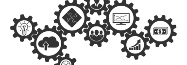 Gartner Magic Quadrant for Unified Communications 2018 - Muture!