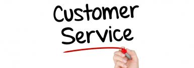 Five9 Customer Expience Summit 2018