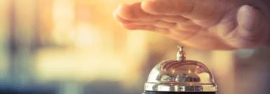 Five Ways Executives Are Increasing Customer Satisfaction