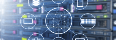 Self-Healing SD-WAN Enables High Availability Networking