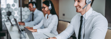 Mobile Experience: Avaya's Got It, Do Contact Centers Need It?