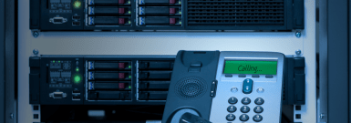 The PBX Is Dead; What Do you Do Now?