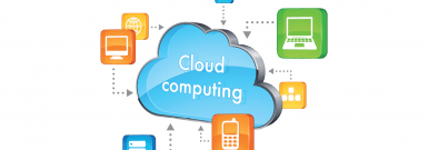 Mitel is All About the Cloud...Link