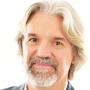 Pete Pastides