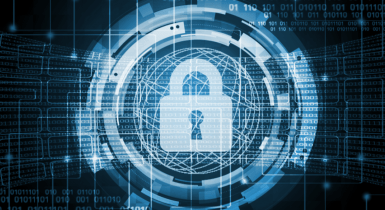 Is Your CPaaS Integration Opening a Data Breach?