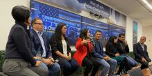 Cisco Collaboration Analyst Summit