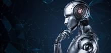 Cisco AI Emerges