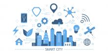 Martello Focuses On IoT