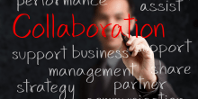 UC - Is it Time for a Name Change to Collaboration?