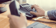 How Speakerphones Add Value to Collaboration
