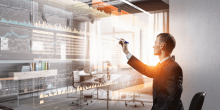 Kellogg's - Driving Innovation with Software Defined Networking Infrastructure