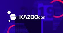 2600Hz KAZOOcon 2019
