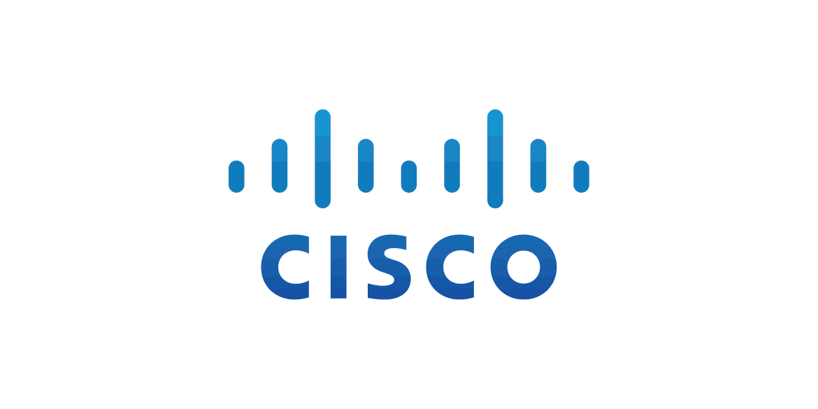 Musings from the Cisco 10th Annual Contact Center Sales Summit