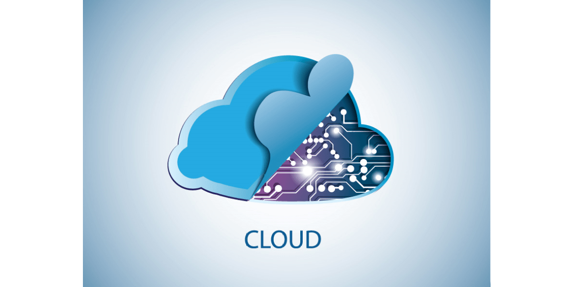 Why Move to the Cloud? Why Not?