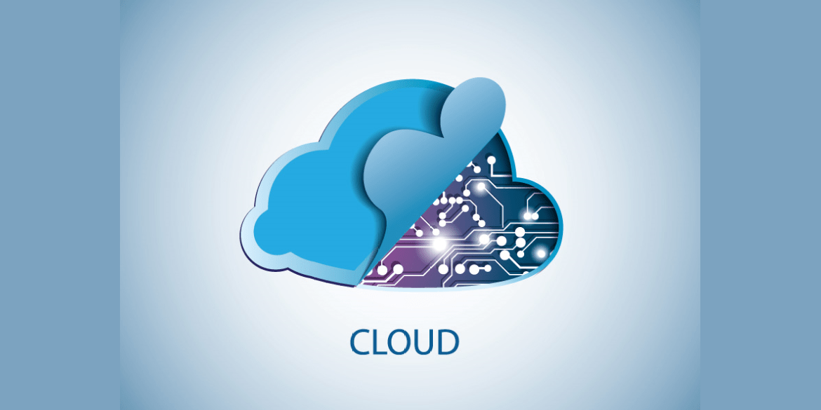 Is Now the Time to Consider a Cloud Communications Migration?