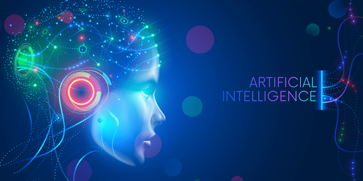 Google Brings AI to the Contact Center