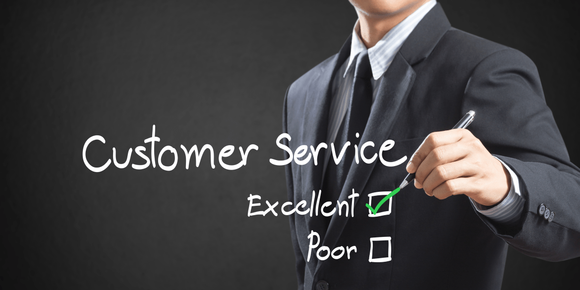 Why Customer Experience (Lack of) Could Literally 'Kill' Your Organization, Part 1