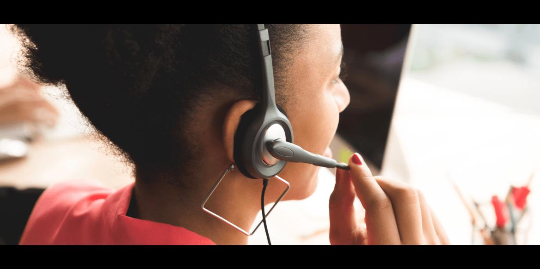 Vonage Adds NewVoiceMedia