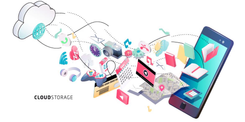 Usage Profile Series: The Retail Usage Profile