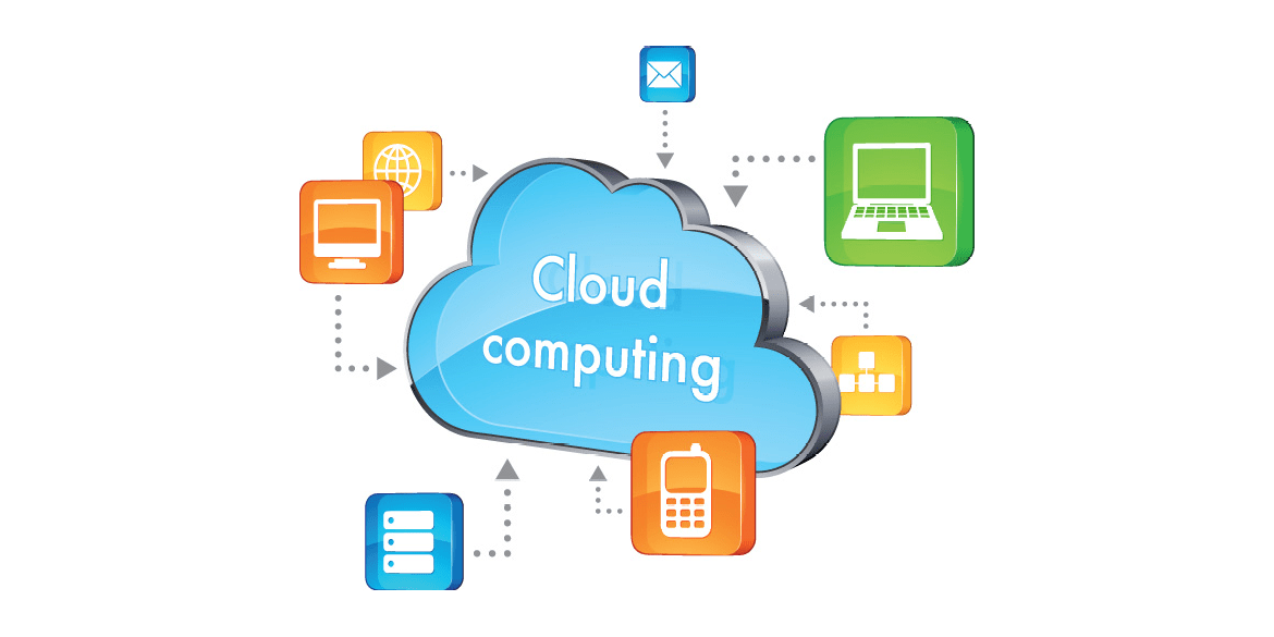 Why to Not Move to the Cloud?